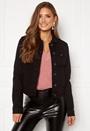 Hot Soya LS Denim Jacket