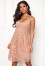 Luna SL Dress