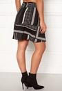 Quinn Short Layer Skirt