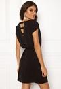 Sasha Bali Short Dress