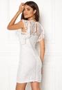Thea Short Lace Dress