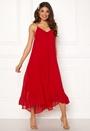 Addi Strap Dress