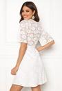 Aravani S/S Dress