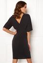 Atetsy 2/4 Sleeve Dress