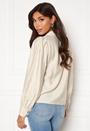 Cameli L/S Shirt