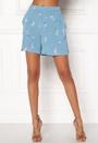Dash Shorts