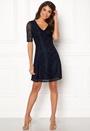 Frej 2/4 Short Dress