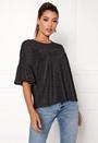 Jomine S/S T-Shirt