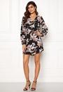 Lienna L/S Dress
