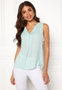 Lucy S/L Top