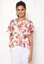 Mitty S/S Top