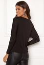 Namina L/S T-Shirt