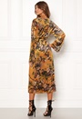 Nisty L/S Dress