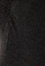 Shinni L/S Glitter Lurex Dress