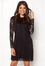 Stasia Lace A-Shape Dress