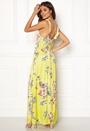 Tetri Maxi Dress