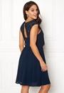 Ulvica S/L Dress