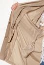 Eastha jacket