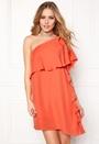 Paly Dress