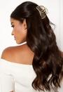 Flo Hair Clip