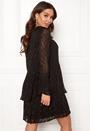Adele LS Dress