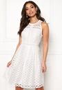 Circle S/L Dress