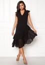 Flamina Dress
