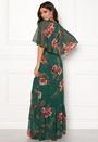Hilma Maxi Dress