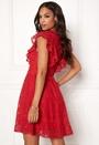 Malma Lace Dress