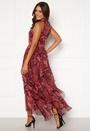 Natalie Maxi Dress