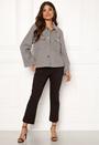 Zoe Wool Jacket