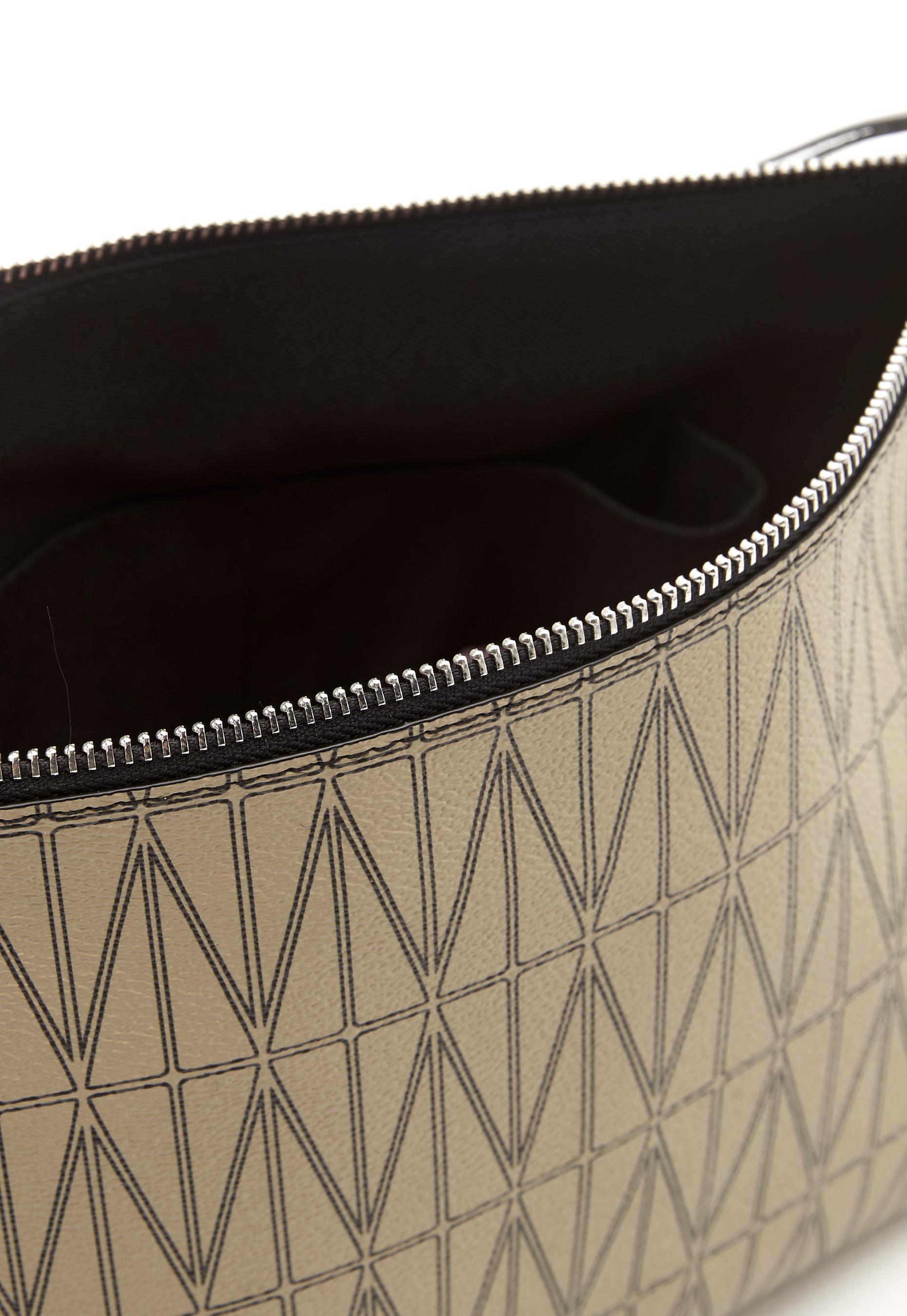 DAGMAR Herriot Make Up Bag Safari - Bubbleroom 38484c835fe54
