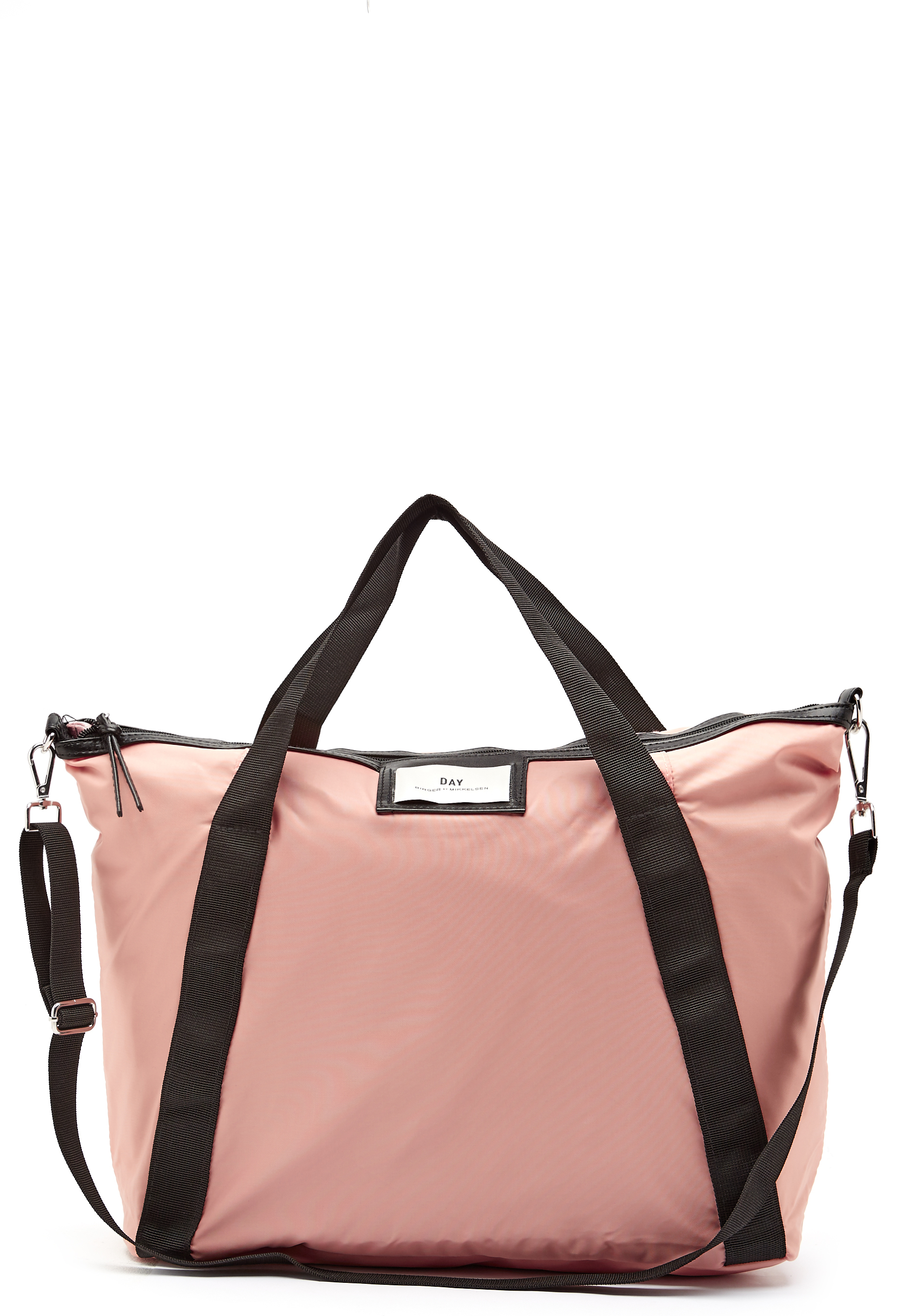 Day Birger et Mikkelsen Day Gweneth Cross Bag 03057 Light
