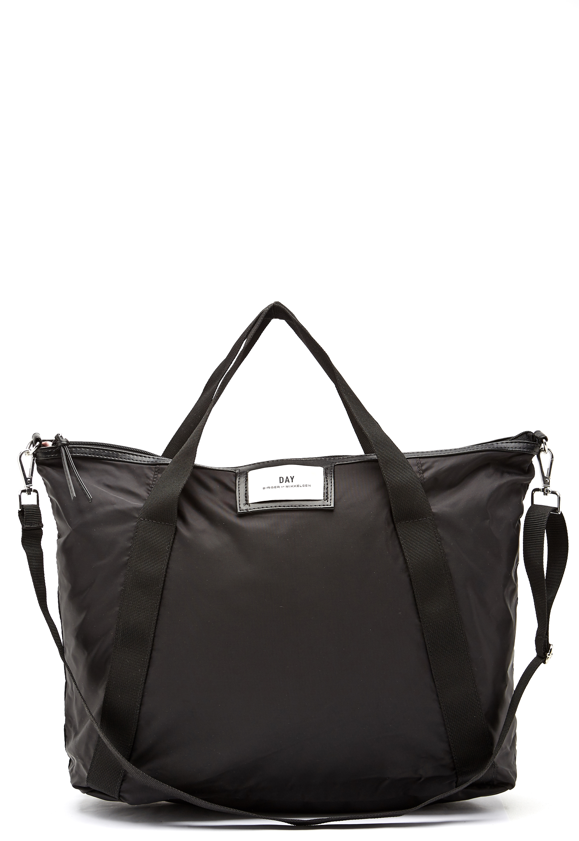 Day Birger et Mikkelsen Day Gweneth Cross Bag 12000 Black
