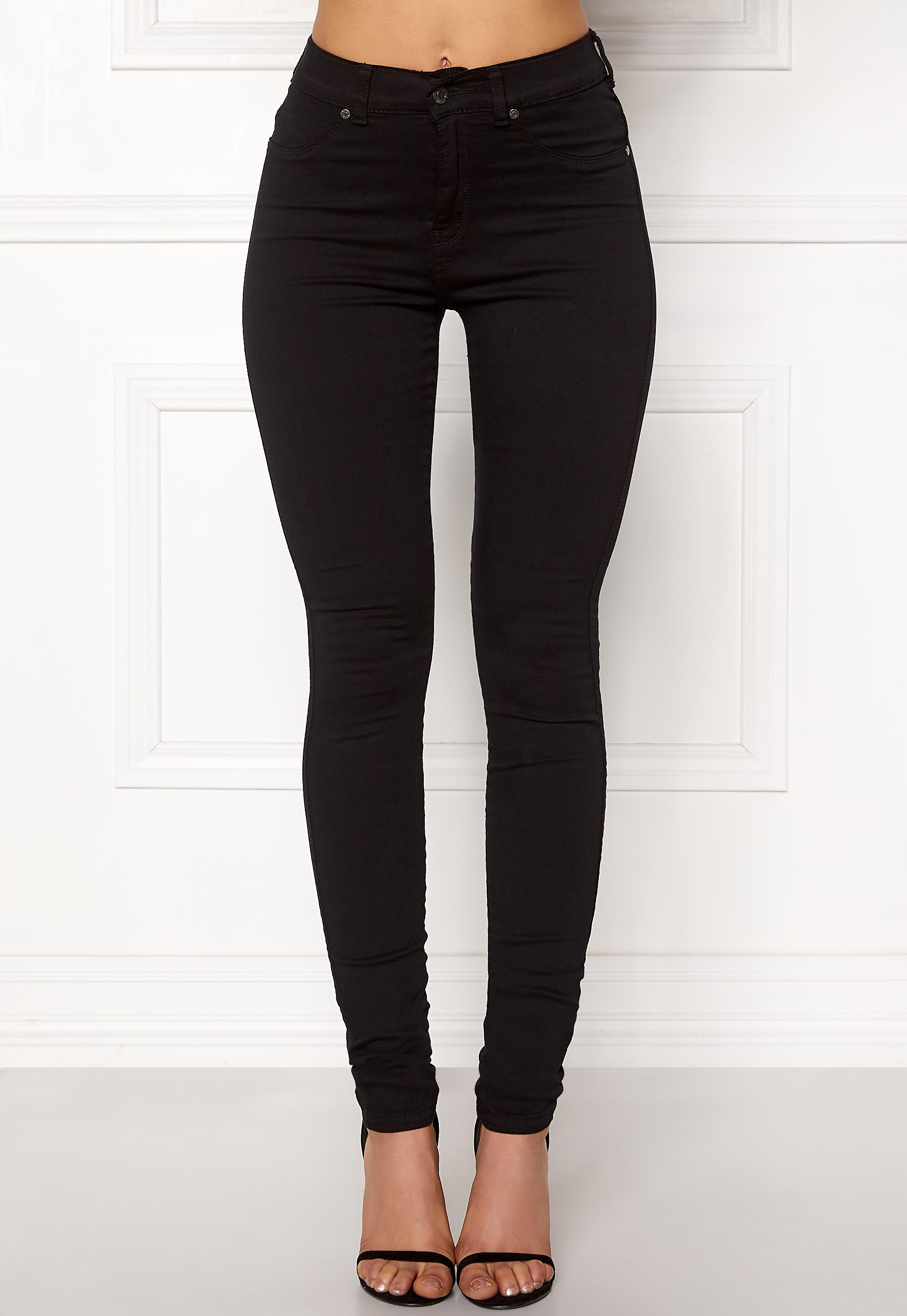 vart kan man köpa dr denim jeans