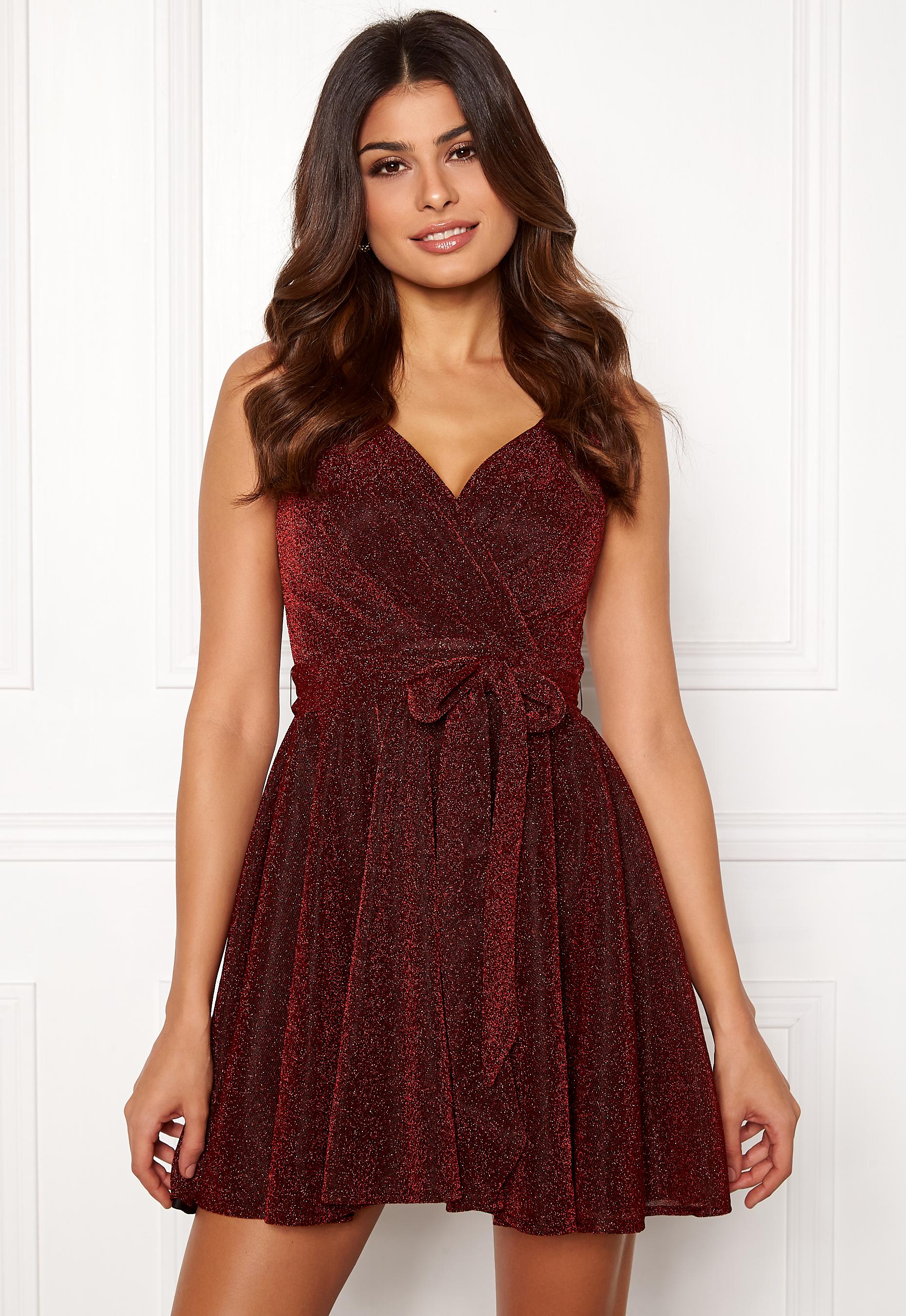 Snygga klänningar på 25% rea | Emma Forsbloms Blogg