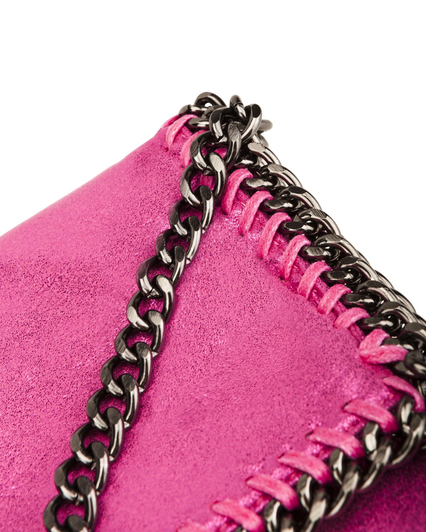 Turvallinen Olkalaukku : Have olkalaukku lefkes roosa bubbleroom