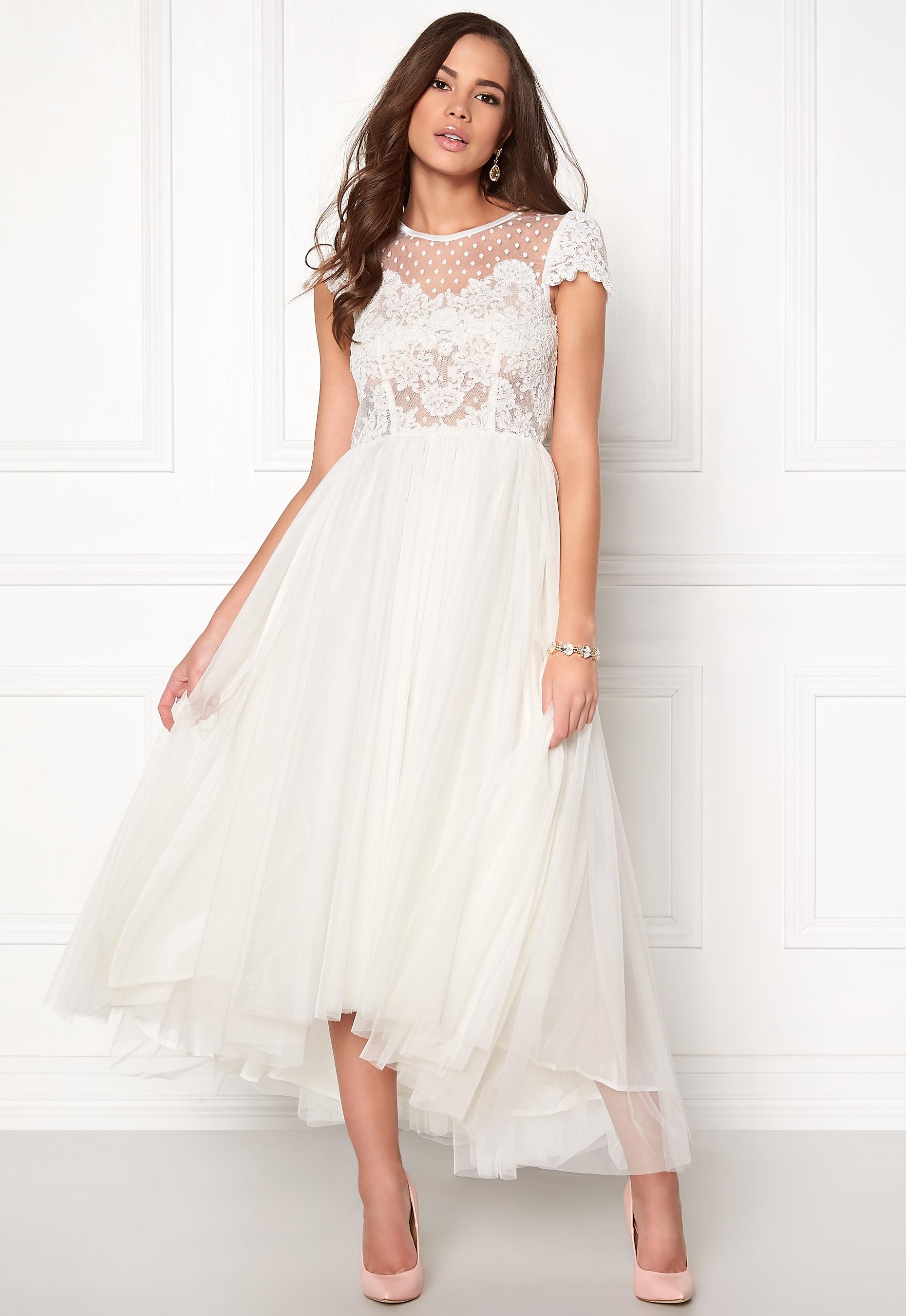 ida sjöström klänningar