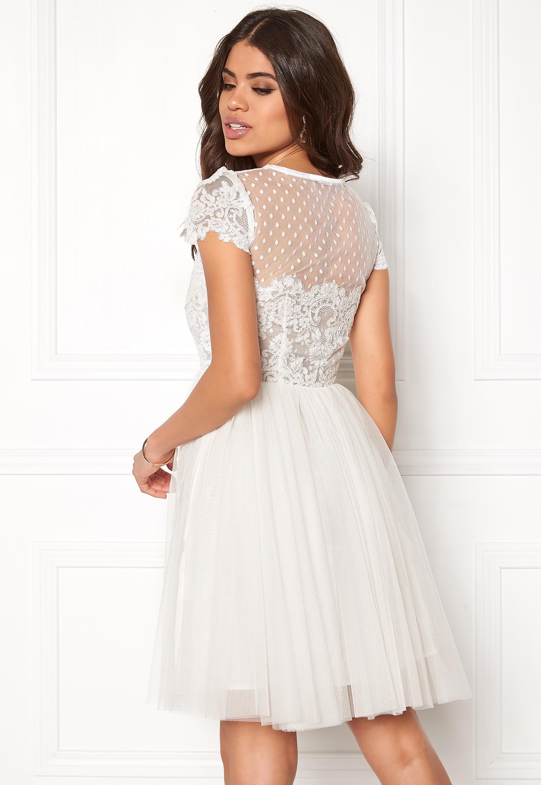 ida sjösted klänning