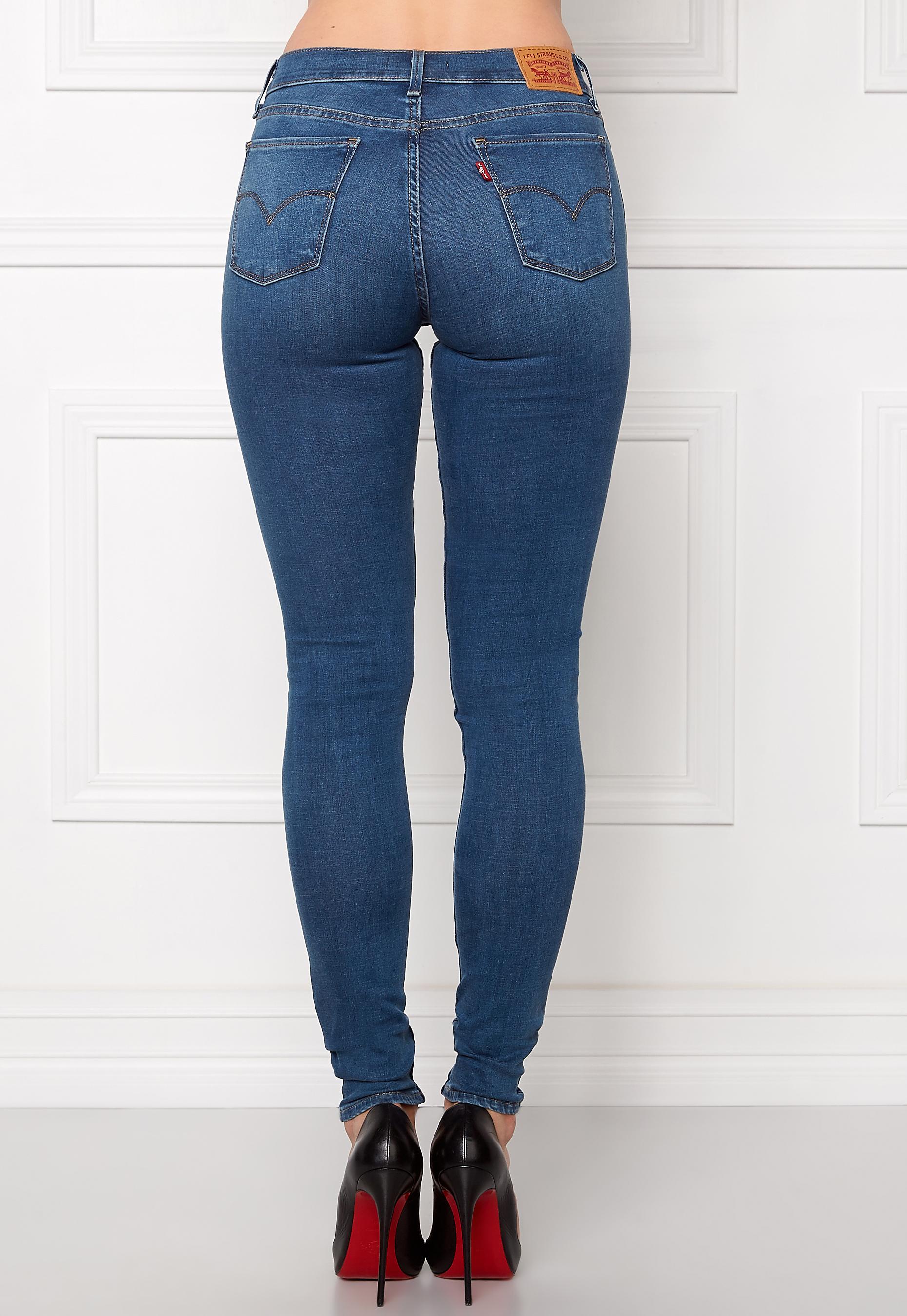 rea på levis jeans
