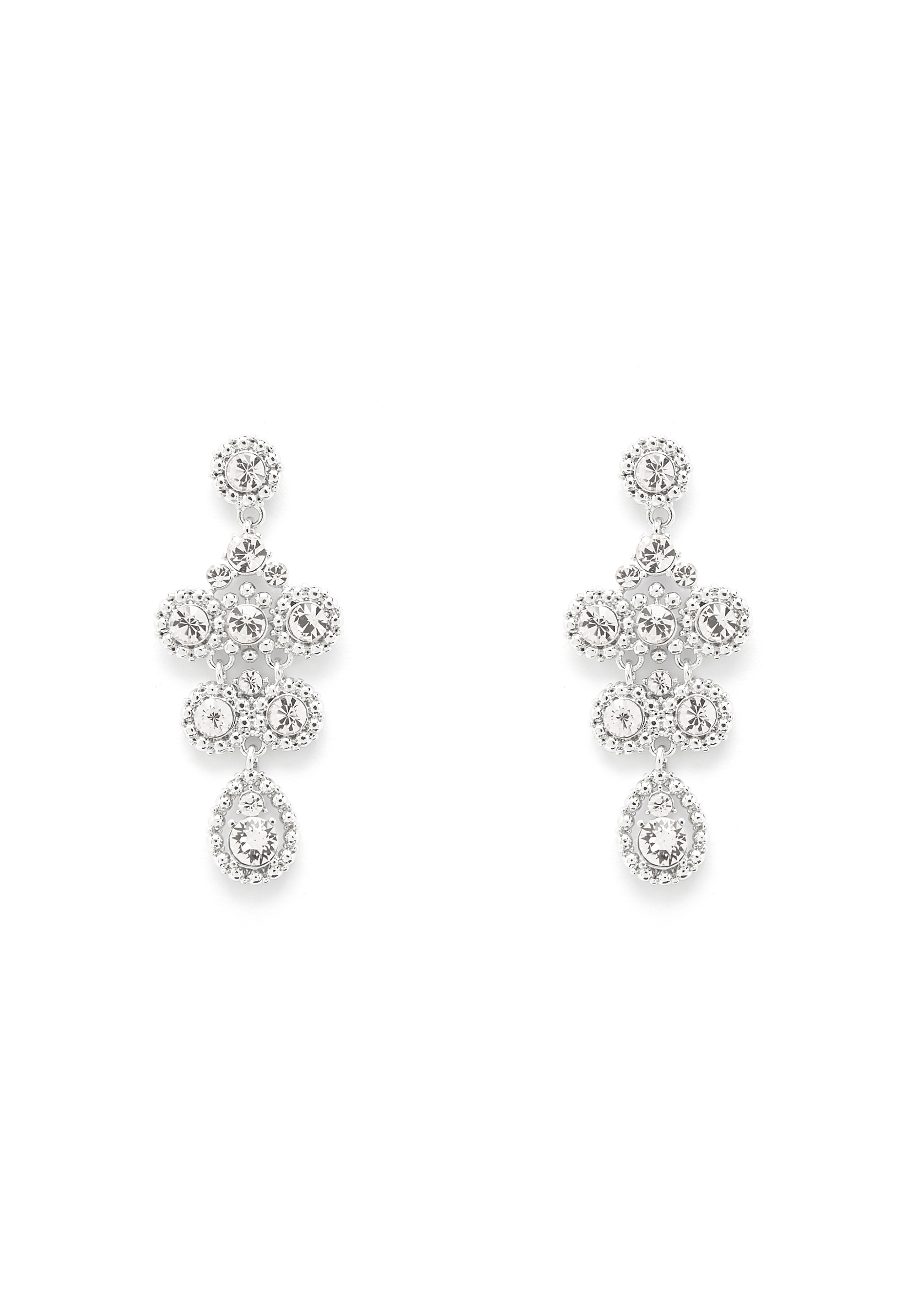 lily and rose petite kate earrings crystal 3