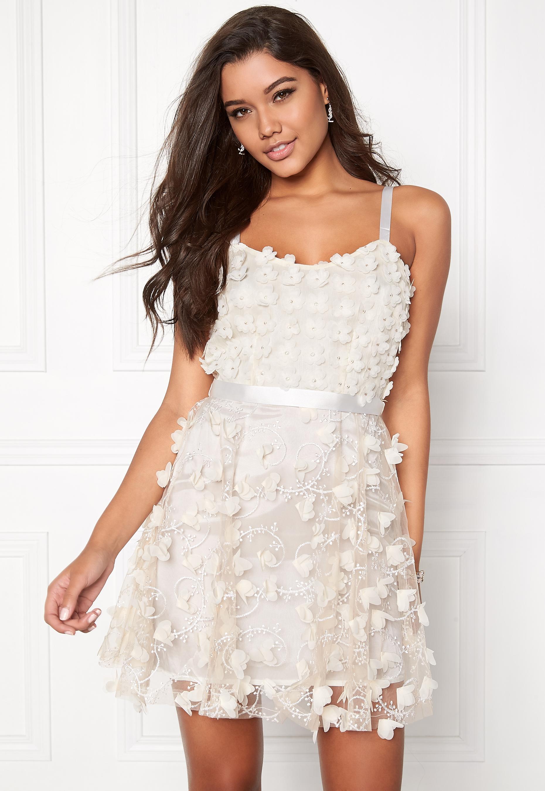 köpa ida sjöstedt klänning