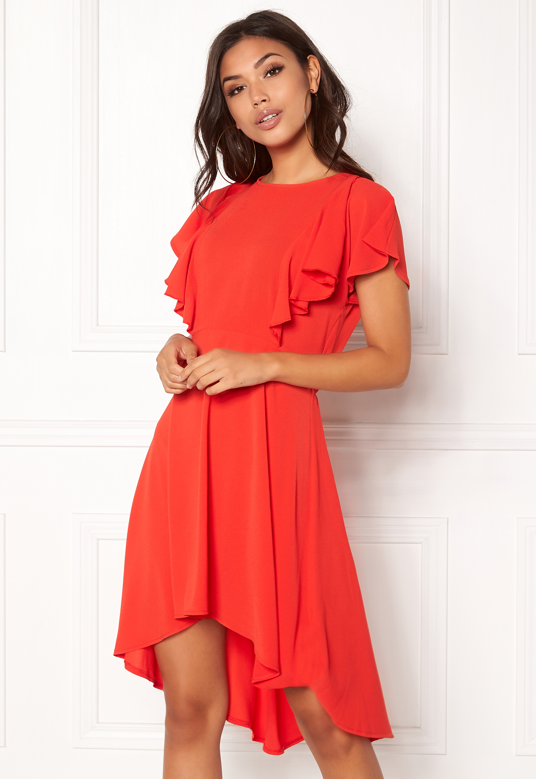 Find the best selection of cheap new look red dress in bulk here at sgmgqhay.gq Including sexy red dress plus size sleeves and western red dresses women at wholesale prices from new look red dress manufacturers. Source discount and high quality products in .