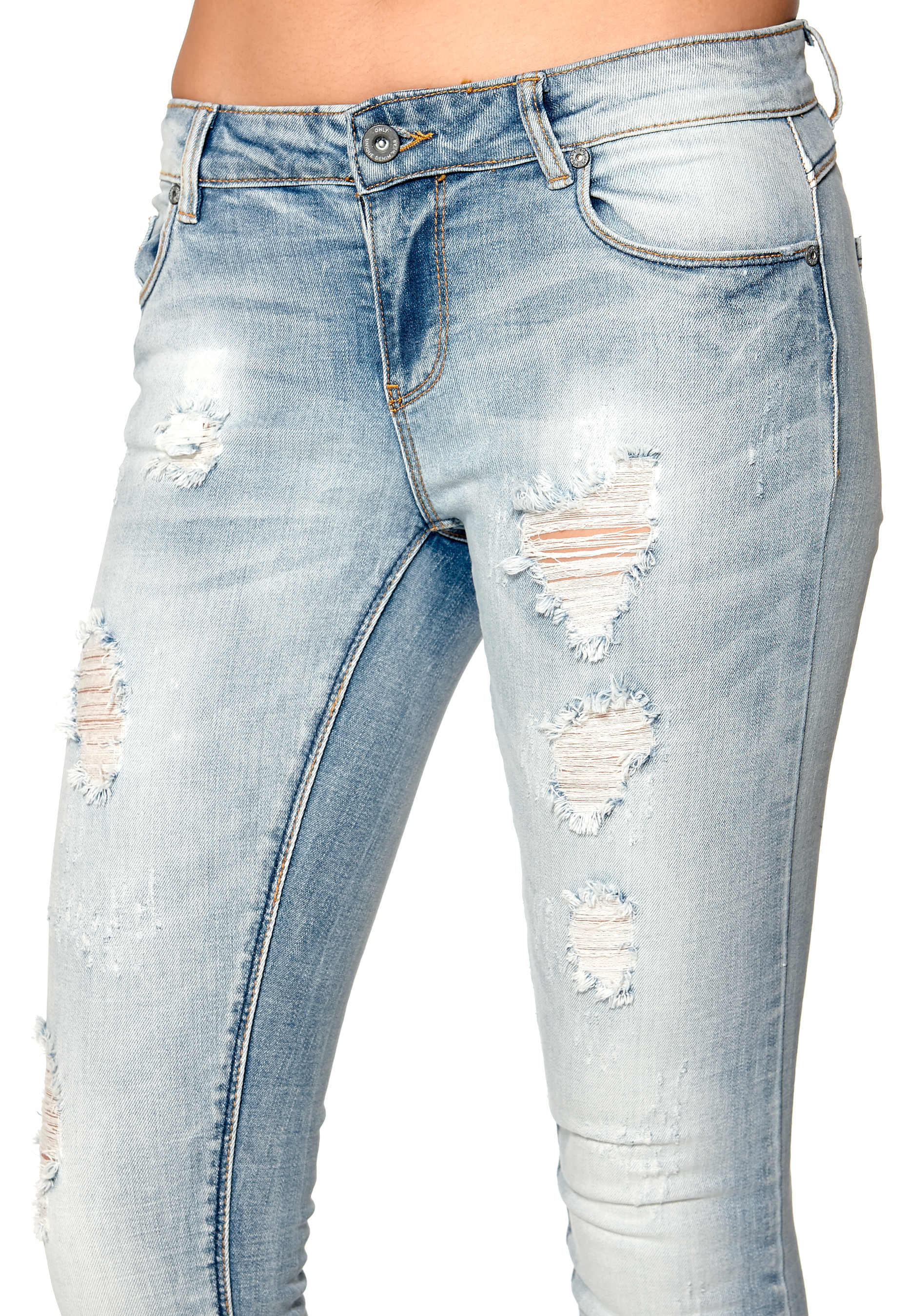 Shop womens denim jeans cheap sale online, you can buy skinny jeans, black denim jeans, blue denim jeans and raw denim jeans for women at wholesale prices on senonsdownload-gv.cf FREE shipping available worldwide.