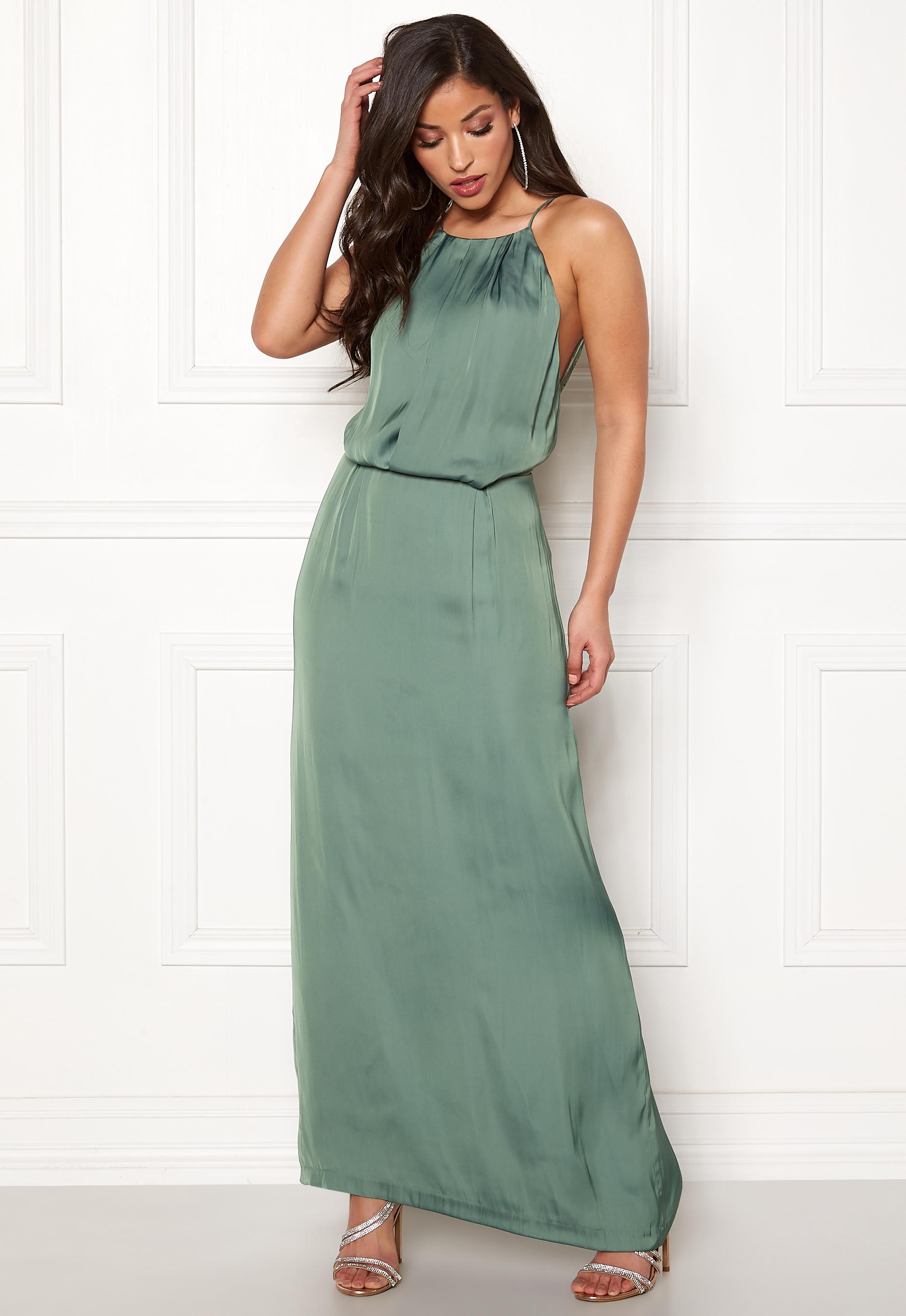 Kjole Amelia | Kläder för kvinnor, Klänningar, Duk