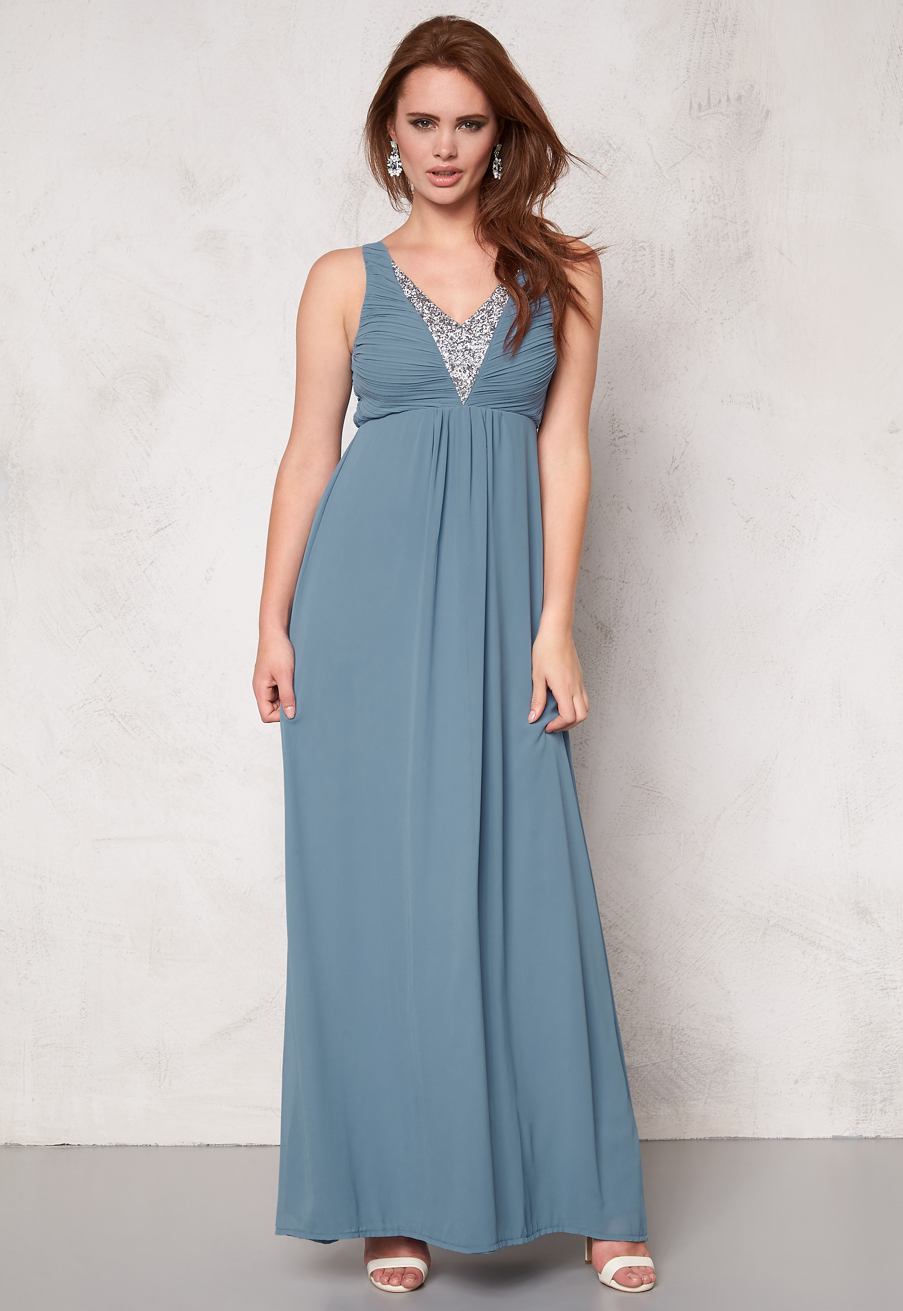 Enchanting Maternity Bridesmaid Dresses Cheap Embellishment - All ...