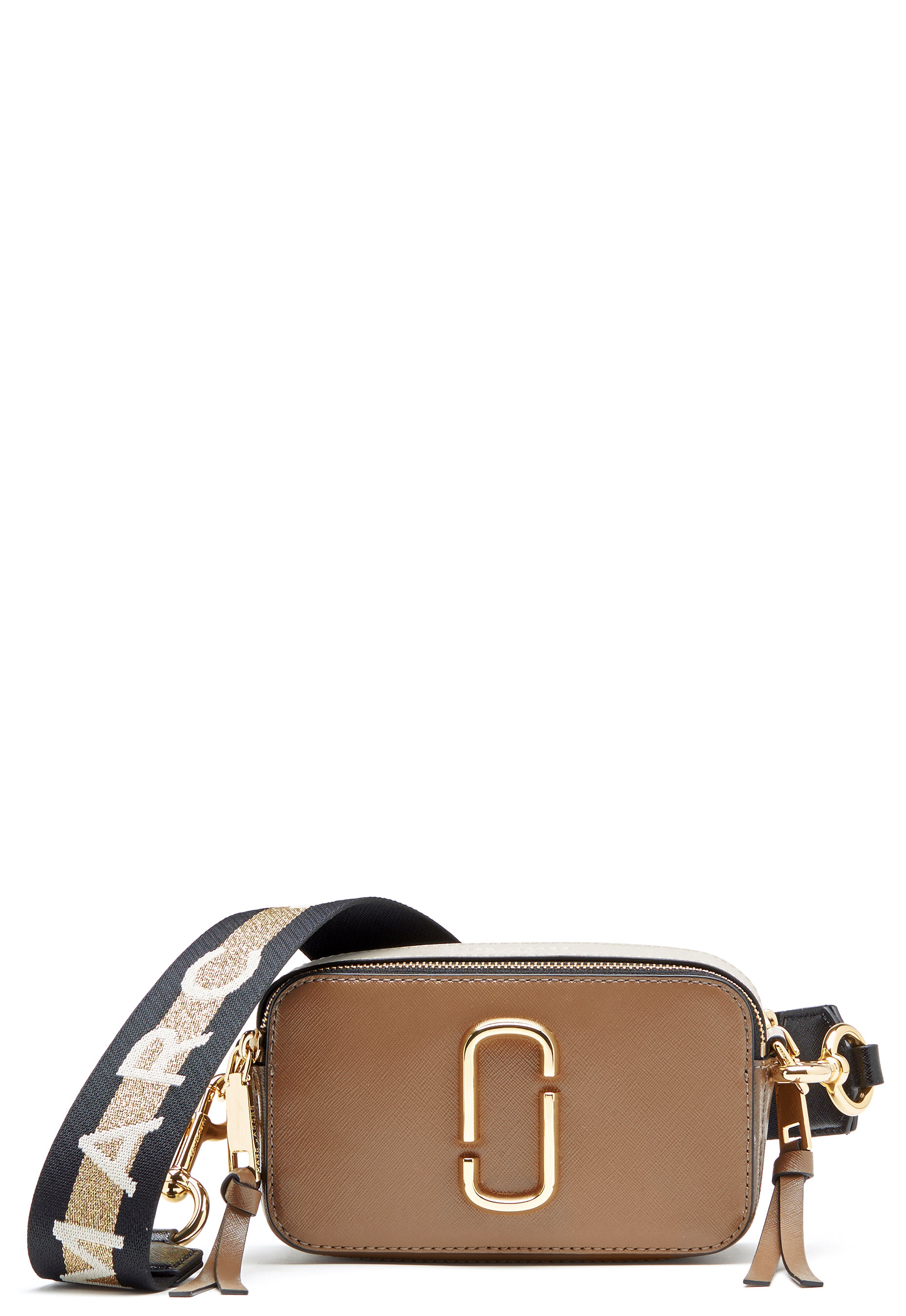 The Marc Jacobs Snapshot Marc Jacobs French Grey Bubbleroom