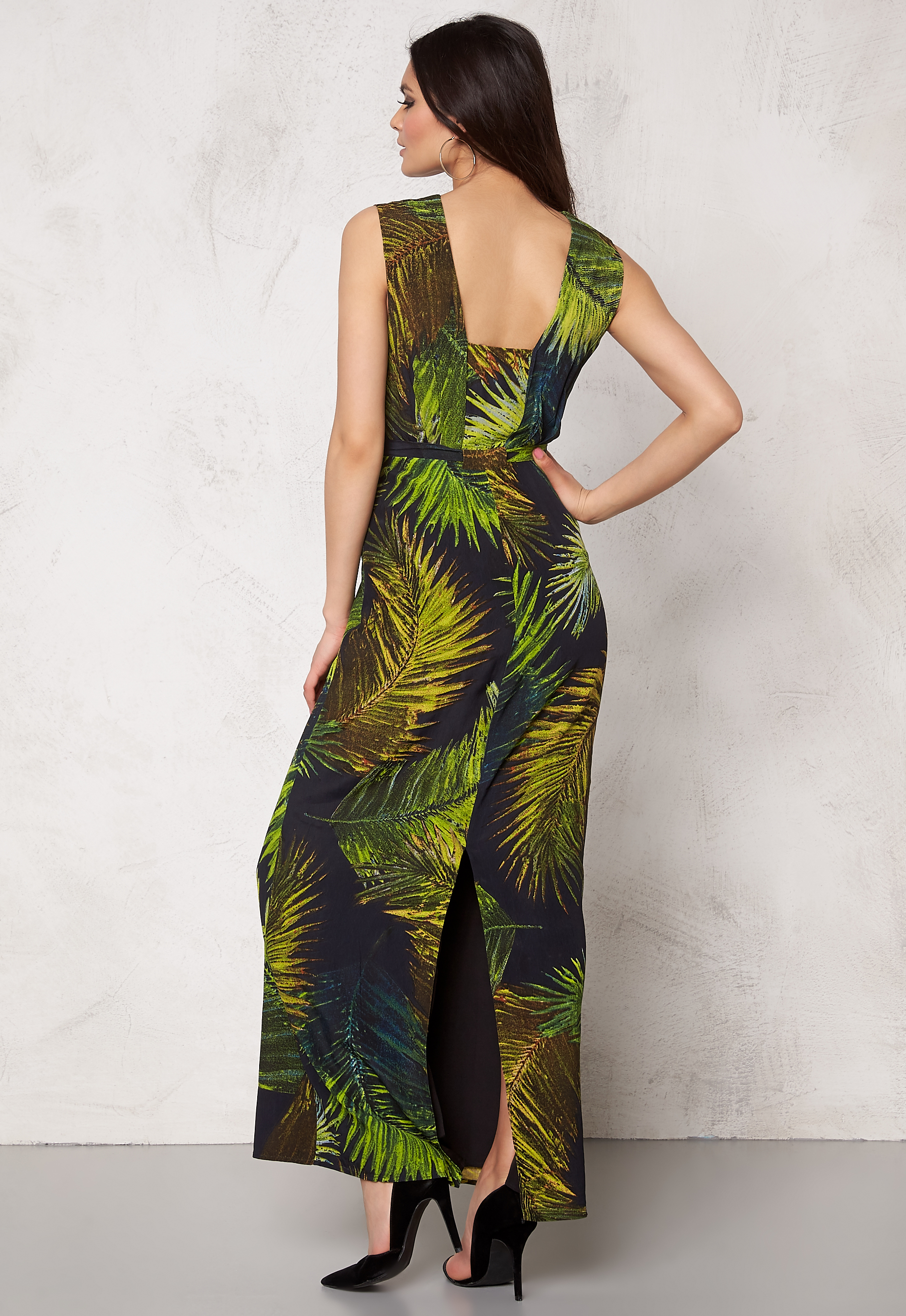 ad196f7fc06d Stylein Stormsriver Print - Bubbleroom