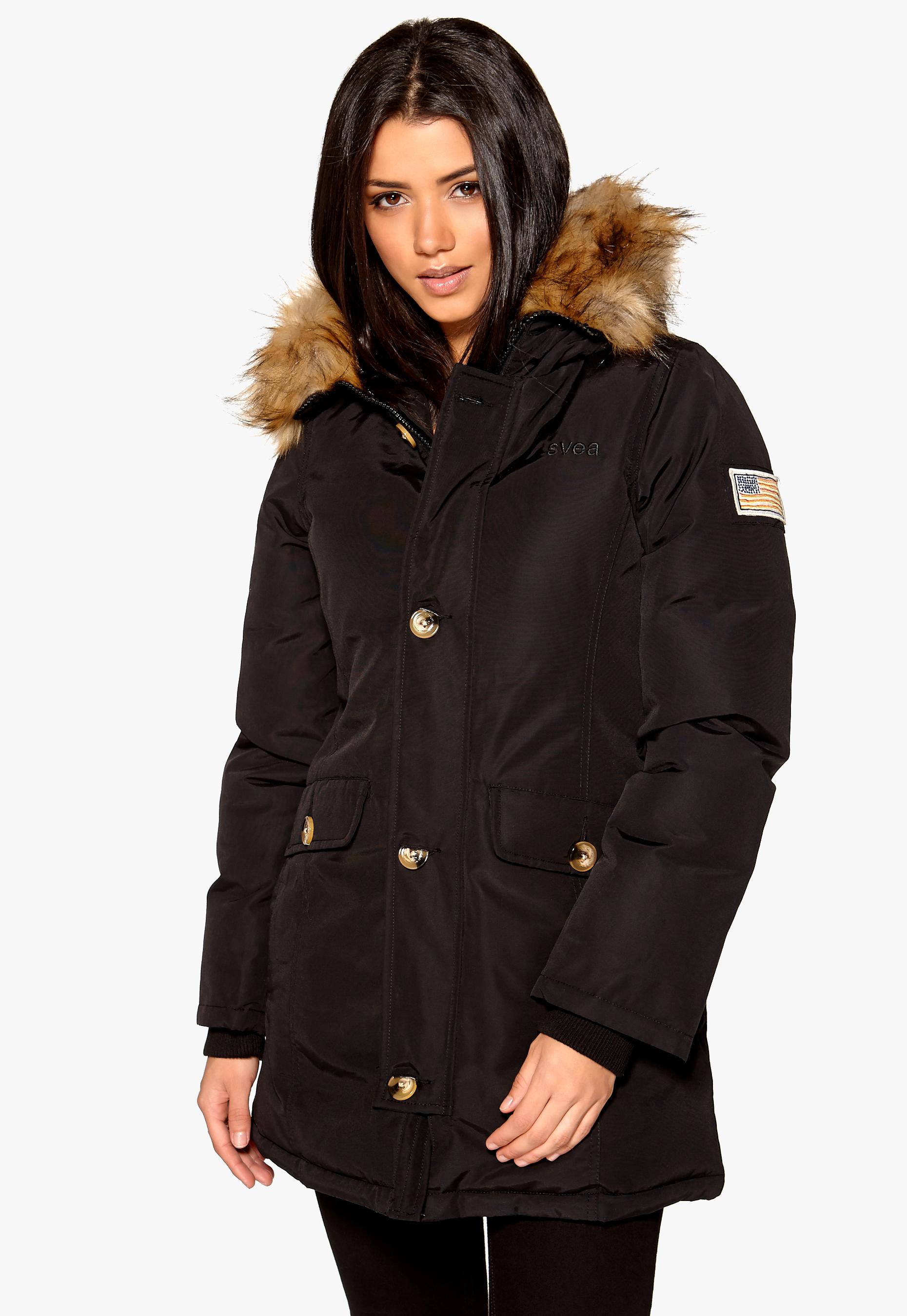 miss smith jacket rea